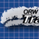 ORW TrailerTech ~ logo
