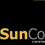 Sun Commercial ~ website (cms/wordpress)