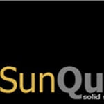 Sun Quartz ~ website (cms/wordpress)