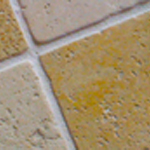 Tamazula Tile and Stone ~ website
