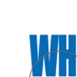 Whitney Investigations ~ logo